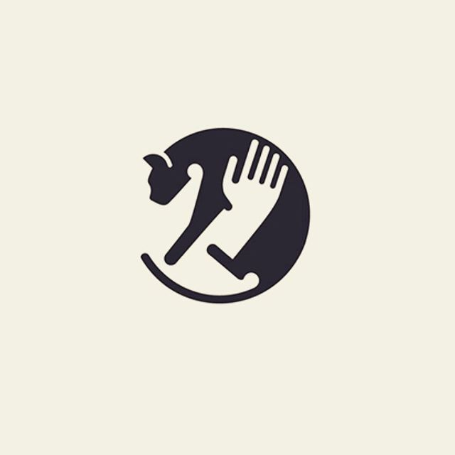 ABSTRACT SILHOUETTE Branding | Graphic Design |