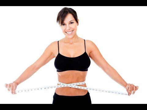 (64) Этапы похудения Ковалькова. Доктор Ковальков худеем с умом видео. - YouTube