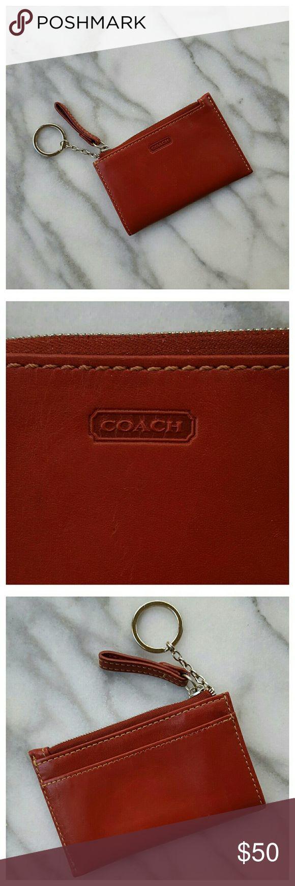 coach coin purse outlet 14iu  coach coin purse keychain