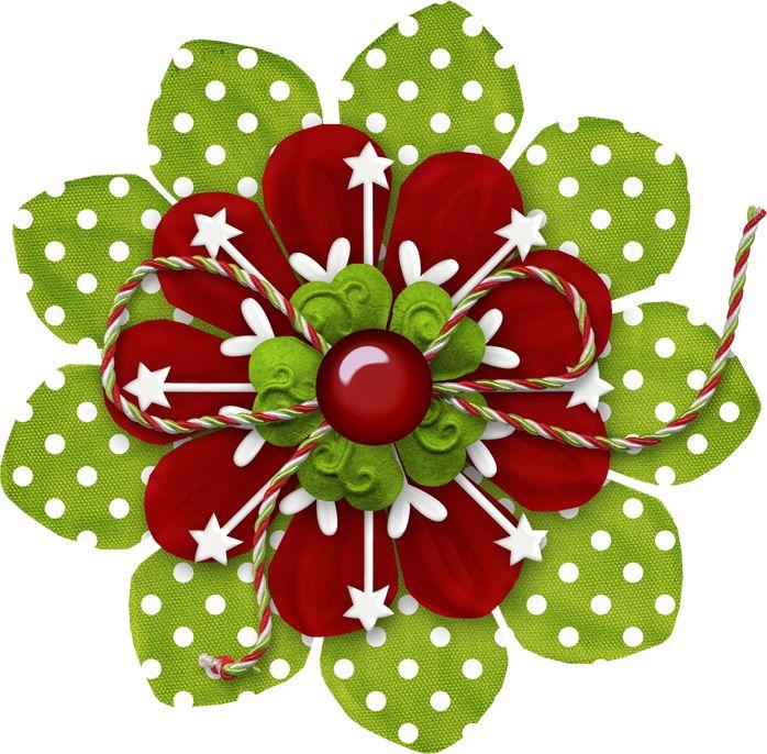 Christmas Tree Flower Power : Best flowers images on clip art drawings