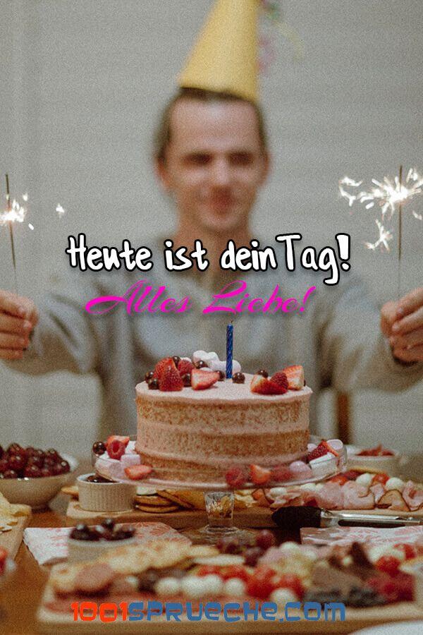 Geburtstag Bilder 49 Fur Mein Schatz Geburtstag Bilder Geburtstagswunsche Geburtstag
