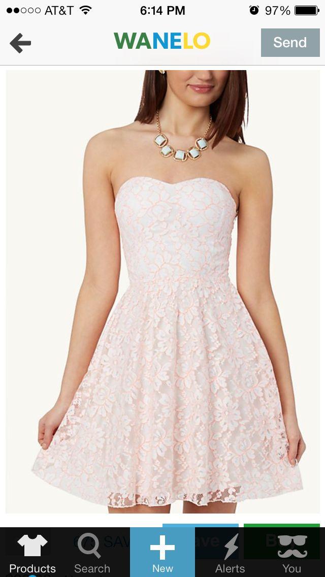 maxi dress rue 21 clothing