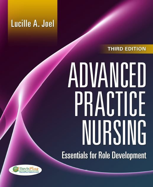 57 best health sciences nursing ebooks images on pinterest advanced practice nursing 3rd edition pdf fandeluxe Images