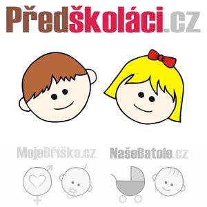 Grafomotorické listy k vytisknutí | i-creative.cz - omalovánky k vytisknutí a výtvarné nápady