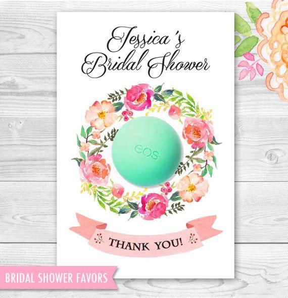 15 best Bridal Shower Favors images on Pinterest Bachelorette - bridal shower template