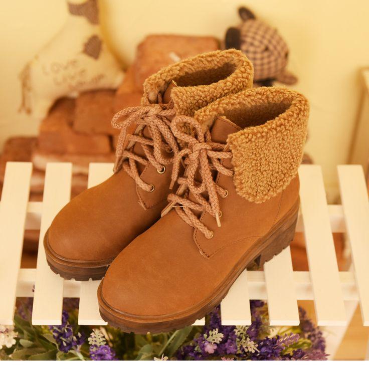 Mejores 22 imágenes de Zapatos Zapatos en Pinterest Zapatos Zapatos de de 3d37dc