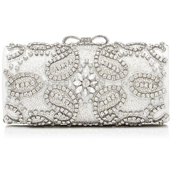 286 best Handbags - Evening Bags images on Pinterest | Evening ...