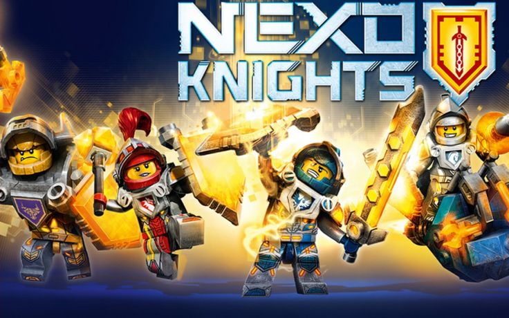 LEGO Nexo Knights hack cheat tool download generator    Are you addicted to LEGO Nexo Knights game? If yes, hackscheatsgames.com has some satisfying news for you! LEGO Nexo Knights Memories & UpgradesOur Android and iOS developers teams have created hack tool that can generate an add happening number of Memories & Upgrades.