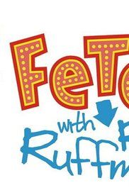 Fetch With Ruff Ruffman Episodes Online. FETCH! with Ruff Ruffman is a new reality game show for kids. Blending live-action and animation, FETCH! revolves around an animated dog named Ruff Ruffman, who develops, produces, and ...
