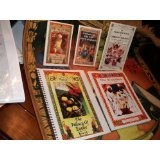 The Holiday Collection (Paperback)  #valentineday www.giftsforbelovedones.com