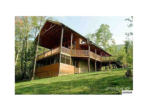 17 Best Images About Cabin On Pinterest Coyotes