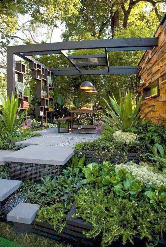 Landscape Gardening Course Scotland Wherever Landscape Gardening Blogs Long Elements Of Modern La Small Backyard Landscaping Modern Landscaping Backyard Design