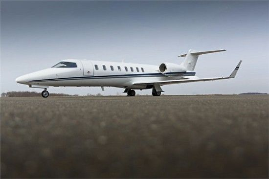 16 Best Images About Learjet 45 On Pinterest  Technology Jets And Australia
