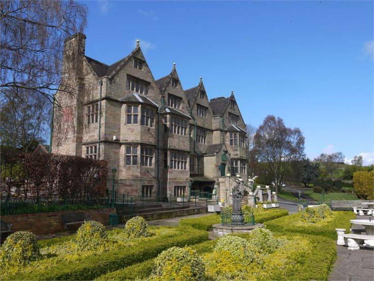 Weston Hall Stafford Our Wedding Venue Weddingbelles Ukwedding Venues Staffordshireweston