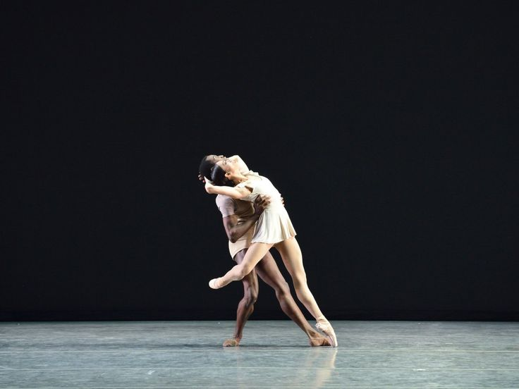 The #AmericanBalletTheater will perform for the first time in Australia at Brisbane's #QPAC. Photo by Gene Schiavone.