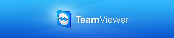 INFOTECH SOFT WAREHOUSE: TeamViewer 10.0.36897
