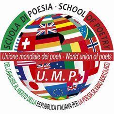 10 febbraio 2017 - Il giorno del ricordo - L'Unione Mondiale dei poeti coi suoi 200.000 iscritti osserverà un'ora di silenzio su facebook
