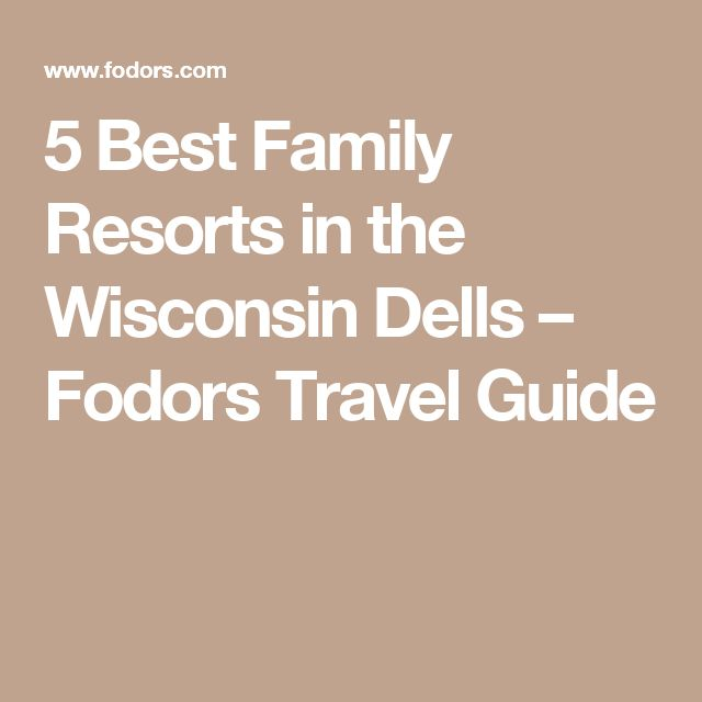 10 Best All Inclusive Resorts In The Us Fodors Travel
