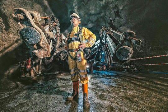 mining diary #vscogrid #igersturkey #igersistanbul #amselcom #justgoshoot #wearejuxt #gf_turkey #gmy #snappeak #buhaftabu #turkishfollowers #bugununkares#vsco #vscocam #mextures #5dmark3  #vsconature #work #karagöl  #mining #maden #canon #fqm #afterlight #vscogood #mining #underground #hdr #çbi  #FirstQuantumMinerals