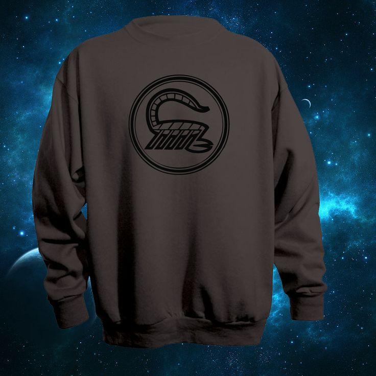 Scorpio sweatshirt in sale.