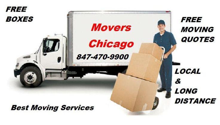 #Arizona_Movers  #Long_Distance_Movers_Arizona  #Arizona_Moving_Company http://speedwaymovers.com/arizona-movers/