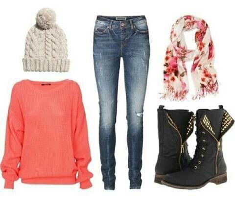 Winter Clothes for your Alaska Cruise #Alaska #StayWarm