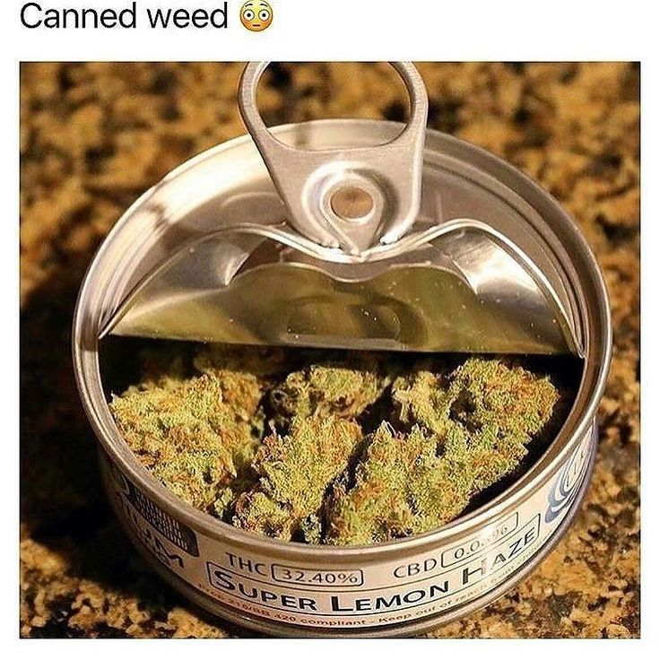 www.buyweedgrinders.com  See it on http://Papr.Club as a Monthly Subscription