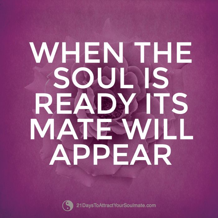 Love Each Other When Two Souls: 25+ Best Ideas About Soul Mates Sayings On Pinterest