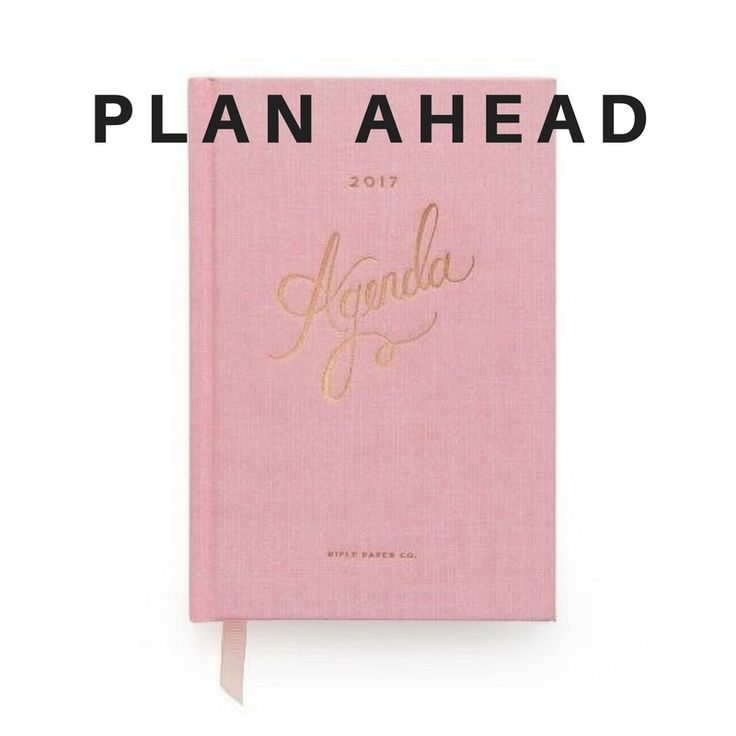 Beauty business blog wedding planning checklist salon