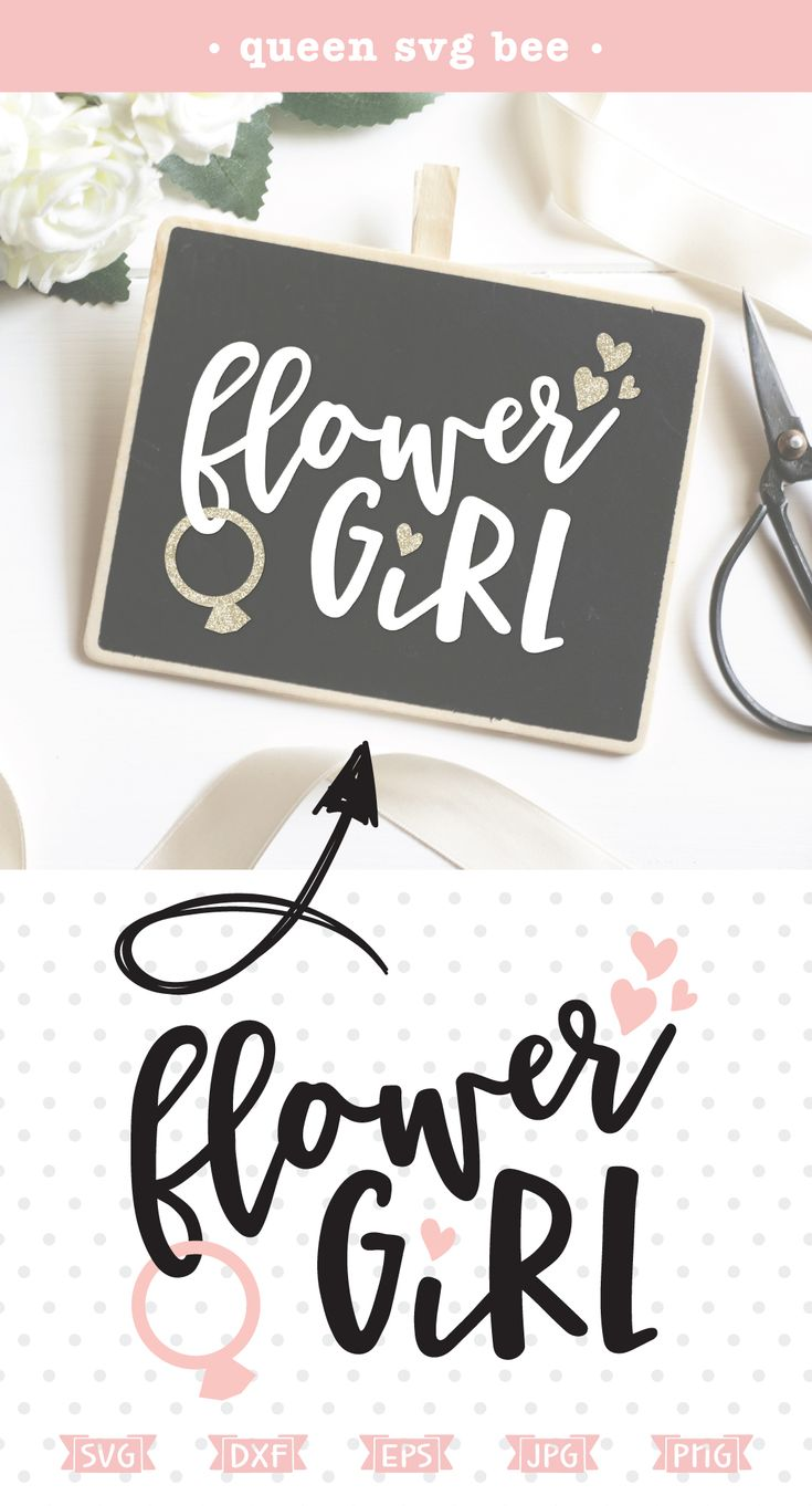 98 Best Wedding And Bridal Party Svg Files For Cricut And