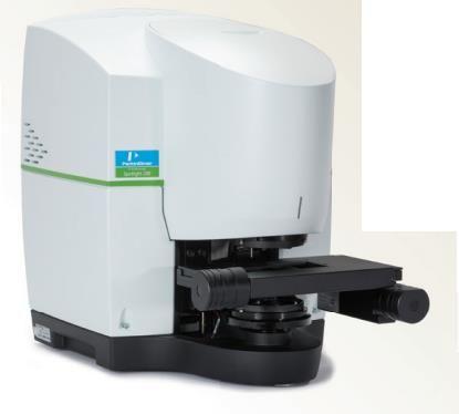 67 best Laboratory Equipment images on Pinterest Announcement - best of cole parmer temperature probe