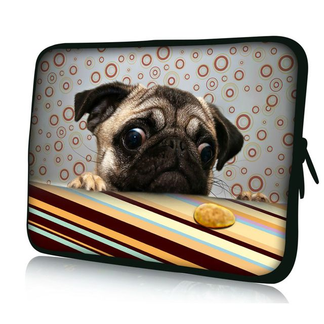 """13.6/"""" Soft Sleeve Universal Case Bag Portable Pouch Cover for Lenovo Computer"""