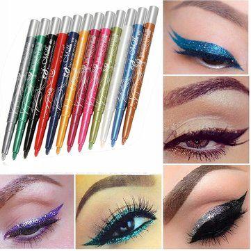 Menow 12 Colors Long-lasting Eye Shadow Eyeliner Lip Liner Pen Makeup Beauty Tool Set Kit //Price: $21.48 & FREE Shipping //     #facemakeup  #nailart  #makeuptool  #eyemakeup  #haircare  #facemakeupbrush  #facemakeupkit  #facemakeupart  #facemakeupbrushset  #facemakeupcream  #facemakeupfordryskin  #facemakeupforparty  #facemakeupforwedding  #facemakeupfordarkskin  #nailarttool  #nailartforshortnails  #nailartkit  #nailartstickers  #nailartbrushes  #3dnailart  #eyemakeupforbrowneyes…