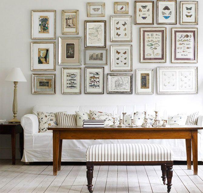 """В темных квартирах делают белый пол, двери и стены во всех помещениях. Современные материалы (плитка, линолеум, шпон, моющиеся обои и стойкая краска) легко отмываются и долго не теряют вида. Придется чаще мыть, зато будет чисто и светло. Многие боятся решения """"белая коробка"""" с белой мебелью, потому что оно кажется скучным и """"больничным"""". А просто добавляйте яркие аксессуары и некрупную мебель ярких цветов. Если яркие цвета вам не нравятся, используйте просто больше деталей."""