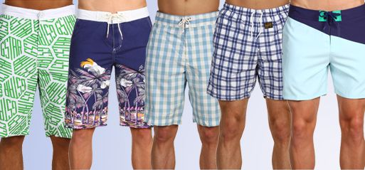 Zappos Men's Swimsuits Sale - Coupon, Deals and Promo Codes  http://www.cyber-week.com/coupon/zappos-mens-swimsuits-sale/