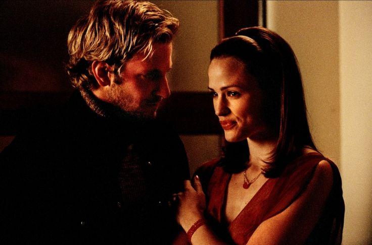 """Bradley Cooper: """"Eu queria me matar em Alias"""""""