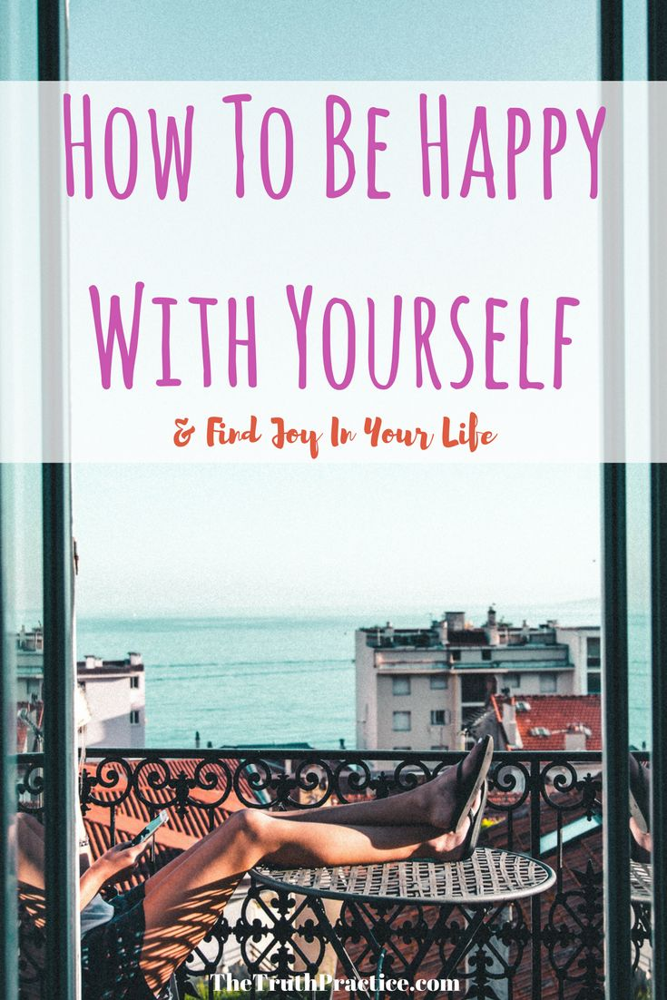 Learning how to be happy isn't as difficult as we might expect it to be. Here are some simple tips for finding happiness in your everyday life. Check out TheTruthPractice.com to read about inspiration, authenticity, happy living, manifestation, getting rid of fear, intuition, self-love, self-care, words of wisdom, relationships, affirmations, finding passion, positive quotes, life lessons, and mantras.