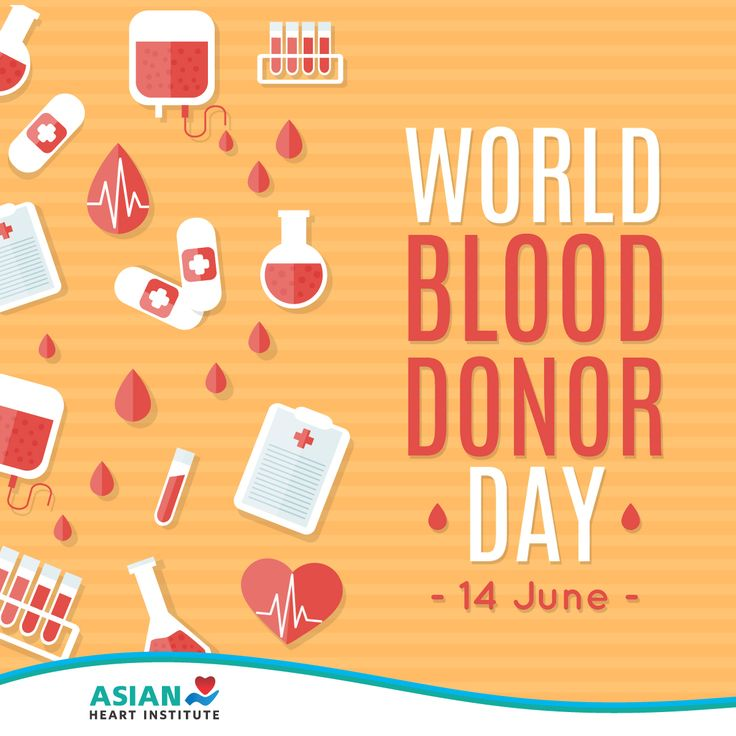 Spread happiness, save lives, donate blood :)  #AsianHeartInstitute