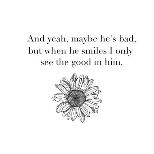 Good Girl Bad Boy Quotes: 25+ Best Bad Boy Quotes On Pinterest