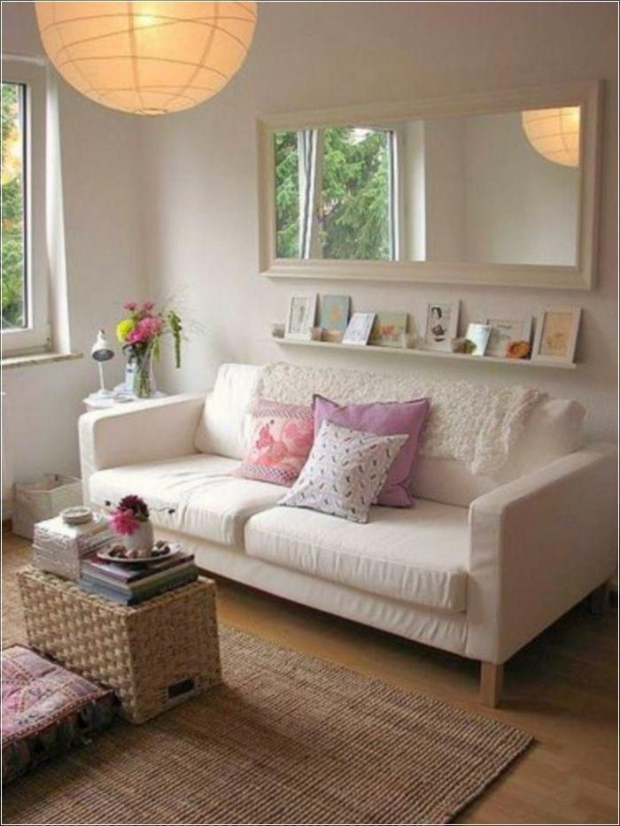 Decorating Your Living Room How To Decorate Home Tv Wall Unit Designs 20190420 Small Living Room Furniture Small Living Rooms Living Room Mirrors Decorating your living room pinterest