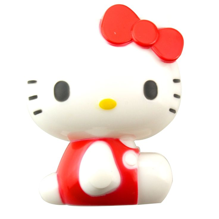 4.03$  Watch more here - lovely hello kitty cat bedside lamp table lamp, cartoon KT night light, home decoration low consumption for Children as Bedroom   #buyonlinewebsite
