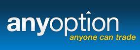 Introduction en bourse du courtier d'options binaires Anyoption ?