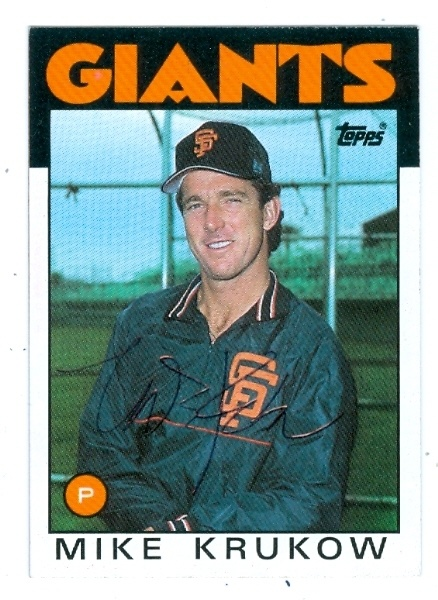 giants radio wouldnt be the same without this guy and kuiper