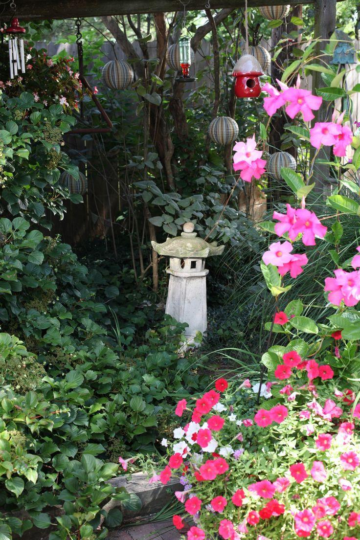 17984 best ~Beautiful Flower Gardens!!~ images on Pinterest ...