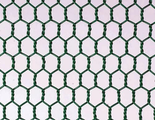 25+ best CHAIN LINK FENCE images by xinshuixin on Pinterest ...