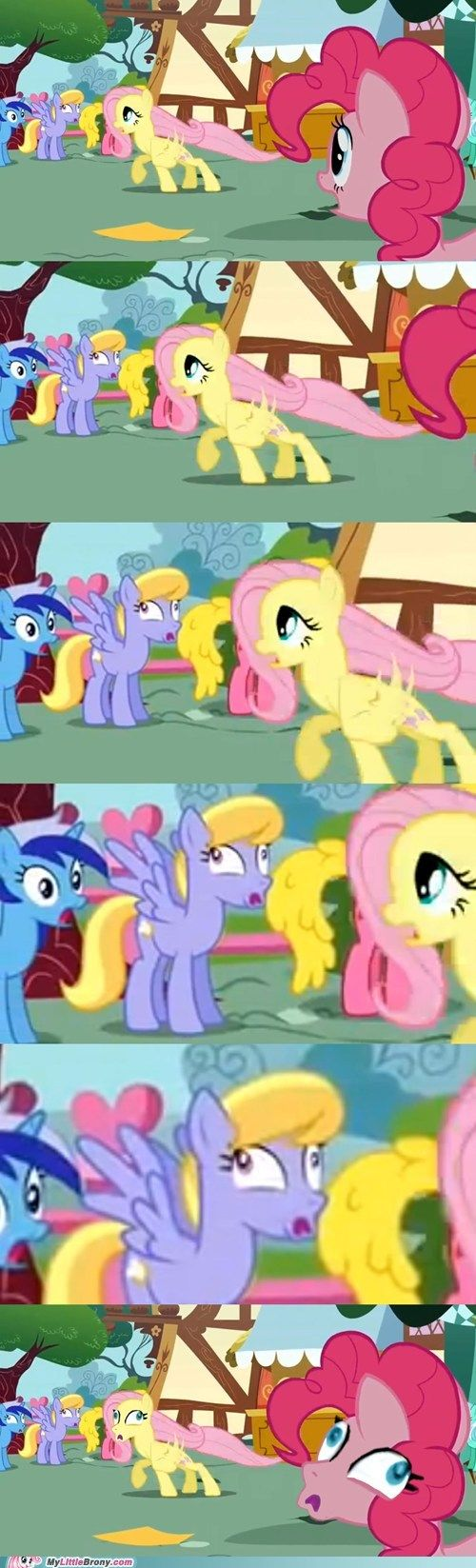I seriously died the first time I saw this. bronymate.com, brony mate, Brony love, bronies, BronyMate, brohoof, everypony, equestriadaily, bronyland, 20% cooler, pegasister, bronycon, mlp, my little pony, applejack, friendship is magic, rainbow dash, fluttershy, dating site, social network, Twilight Sparkle, rarity, spike, Pinkie Pie, where magical relationships begin