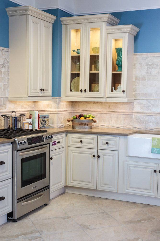 cabinets to go 24 best pastel picks design with in mind images on 13165