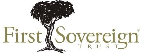 Rotorua Golf Club Sponsor Spotlight: First Sovereign Trust    First Sovereign Trust is licensed by the Department of Internal Affairs to operate #gaming machines in New Zealand. The money raised from the operation of gaming machines is distributed by way of grants under license conditions as approved by the Department of Internal Affairs. Malcolm Short - Trustee of First Sovereign Trust.    www.rotoruagolfclub.co.nz