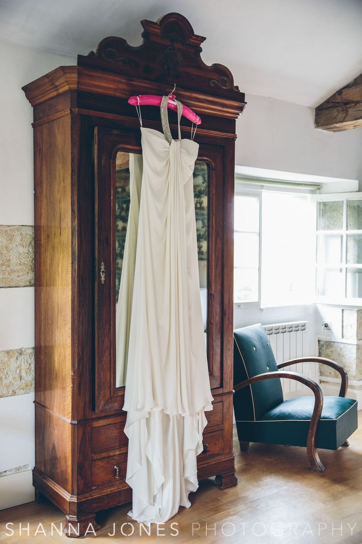 chateau-de-lartigolle-south-of-france-wedding-shanna-jones-photography-alison-martin-1