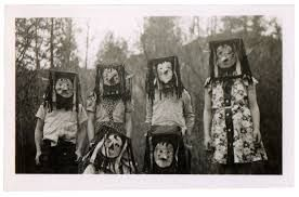 haunted objects - Google Search